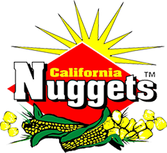 California Nuggets, Inc. | Corn Nuggets | Ripon, CA
